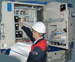 severodvinsk.v-el.ru Статьи на тему: Услуги электриков в Северодвинске